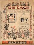 De Lach 1929 nr. 01