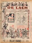 De Lach 1929 nr. 16