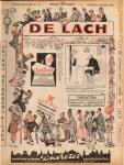 De Lach 1929 nr. 17