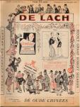 De Lach 1929 nr. 02