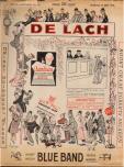 De Lach 1929 nr. 26