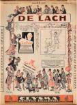 De Lach 1929 nr. 03