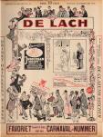 De Lach 1930 nr. 14