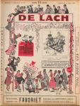De Lach 1930 nr. 28