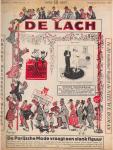 De Lach 1930 nr. 29