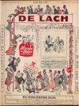 De Lach 1930 nr. 31