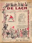 De Lach 1931 nr. 38