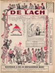 De Lach 1931 nr. 41