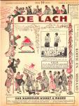 De Lach 1931 nr. 42