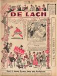 De Lach 1932 nr. 23