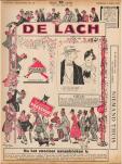De Lach 1932 nr. 26