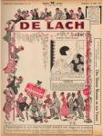 De Lach 1932 nr. 28