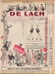 De Lach 1932 nr. 32