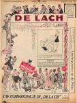 De Lach 1932 nr. 34