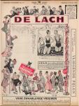 De Lach 1932 nr. 38