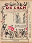 De Lach 1932 nr. 39