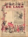 De Lach 1932 nr. 50