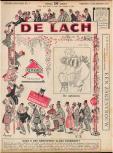 De Lach 1933 nr. 05
