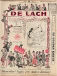 De Lach 1933 nr.08