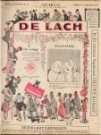 De Lach 1934 nr. 10