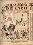 De Lach 1934 nr. 52
