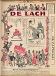 De Lach 1934 nr. 09