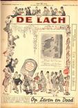 De Lach 1941 nr. 19