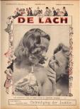 De Lach 1942 nr. 01