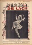 De Lach 1943 nr. 14
