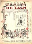 De Lach 1946 nr. 01