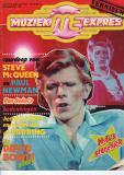 Muziek Expres 1975, april