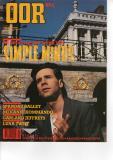 Muziekkrant Oor 1983 nr. 06