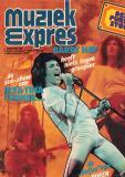 Muziek Expres 1975, februari