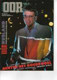 Muziekkrant Oor 1983 nr. 02