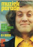 Muziek Parade 1973 nr. 194