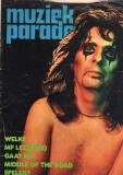 Muziek Parade 1973 nr. 193