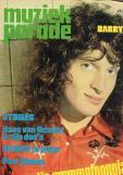 Muziek Parade 1972 nr. 183