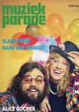 Muziek Parade 1973 nr. 190