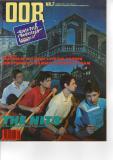 Muziekkrant Oor 1983 nr. 07