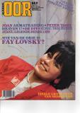 Muziekkrant Oor 1983 nr. 09