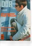Muziekkrant Oor 1983 nr. 10