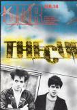 Muziekkrant Oor 1981 nr. 14