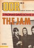 Muziekkrant Oor 1980 nr. 24