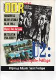Muziekkrant Oor 1982 nr. 13