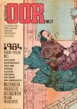 Muziekkrant Oor 1980 nr. 17