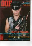 Muziekkrant Oor 1984 nr. 03