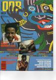 Muziekkrant Oor 1983 nr. 13