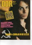 Muziekkrant Oor 1983 nr. 14