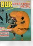Muziekkrant Oor 1982 nr. 17