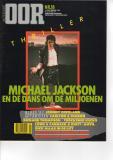 Muziekkrant Oor 1983 nr. 18